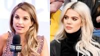 Vogue-Williams-slams-Khloe-Kardashian-tea