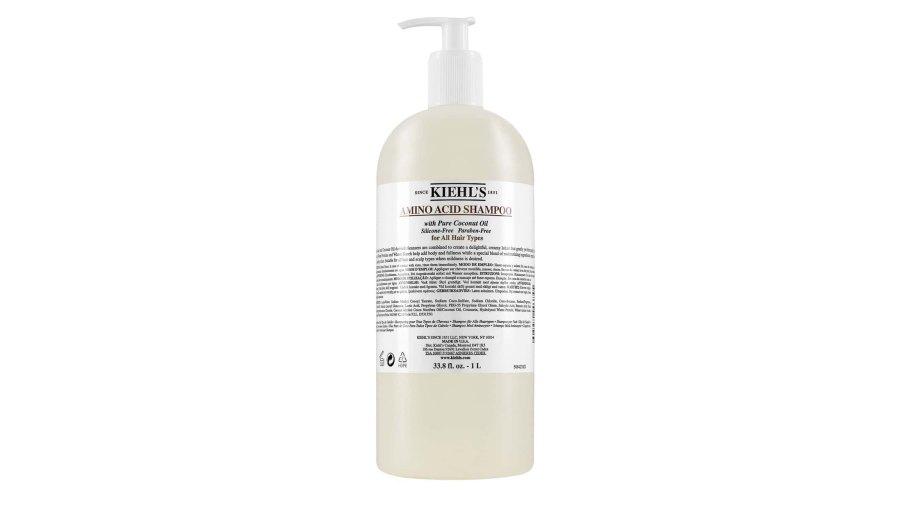 Jumbo Amino Acid Shampoo Nordstrom