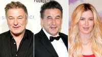 Alec-and-Billy-Baldwin-Comment-on-Ireland's-Nearly-Nude-Photo