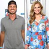 Ben Higgins Says Bachelorette's Hannah Brown's Sex Confessions Are 'Confusing'