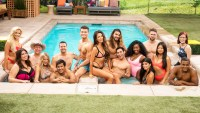 Big-Brother-Producers-and-CBS-Deny-Casting-Is-Racially-Motivated