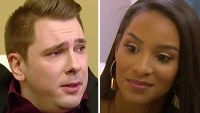 Colt-Tells-Chantel-TO-Shut-Up-90-Day-Clip