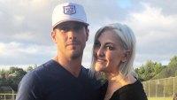 Gina Kirschenheiter Skips Restraining Order Hearing Against Estranged Husband Matthew
