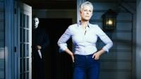 Halloween-triology-returns-2020
