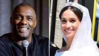 Idris-Elba-Duchess-Meghan-Playlist-Deejayed-Royal-Wedding