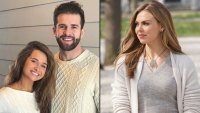 Jed Wyatt's Sister Lily Wyatt Accuses ABC of Unfair Editing During Hannah Brown Hometown Date on 'The Bachelorette'-1