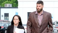 Jenelle-Evans-Claims-David-Eason-Dog-Story-Was-for-Publicity