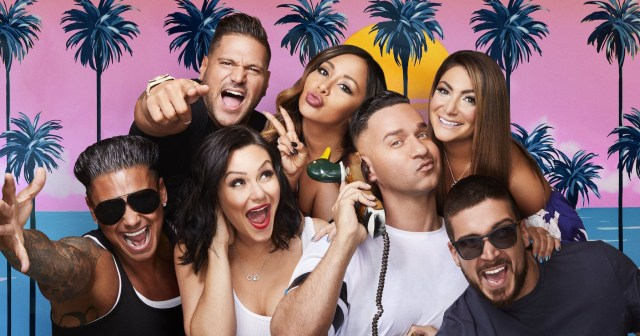 'Jersey Shore' Cast, Then and Now.jpg