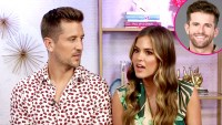 Jojo-Fletcher-and-Jordan-Rodgers-talk-Jed-Bachelorette-2