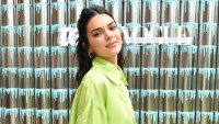 Kendall Jenner Shuts Down Claims She Dated Several NBA Team