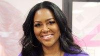 Kenya Moore Returning The Real Housewives of Atlanta Season 12