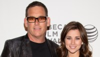 Mike and Laura Fleiss Custody Battle