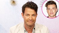 Nate Berkus Trusts Jeremiah Brents Parenting Instincts More Than His Own