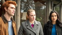 Riverdale Season 4 Will Include Classic Love Triangle
