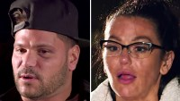 Ronnie-Ortiz-Magro-Reveals-Jen-Harley-May-be-Pregnant-Again