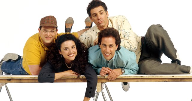 'Seinfeld' Cast: Where Are They Now?.jpg