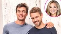 Tyler-C.-Hannah-Brown-sex-windmill-Nick-Viall