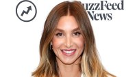 Whitney Port Reveals Perks of Filming The Hills Revival as Mom