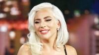 Who-Is-Dan-Horton-Lady-Gaga-New-Boyfriend