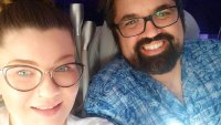 Amber Portwood Ex Andrew Glennon Says Threats Were a Constant Part of Life
