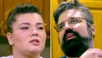 Amber-Portwood-Hits-a-Breaking-Point-With-Andrew-Glennon