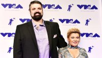 Amber Portwood Tries to Explain Her Anger to Andrew Glennon