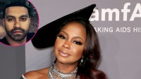 Apollo-Nida-Claims-Ex-Phaedra-Parks-Is-Keeping-Him-From-Their-Kids
