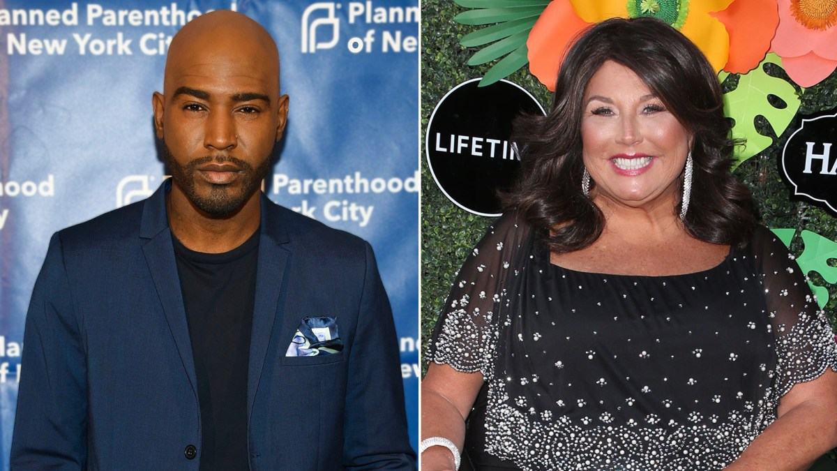 Are Karamo Brown and Abby Lee Miller Joining 'Dancing With the Stars'?