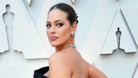 Ashley Graham Trainer Explains 'Ugly Butt' Tip