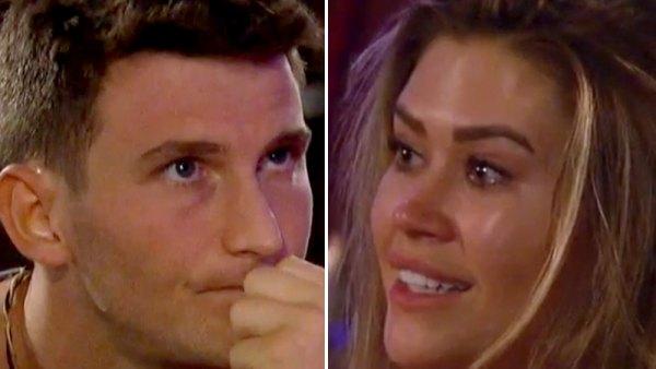 Bachelor-in-Paradise-Blake-Horstmann-and-Caelynn-Miller-Keyes-drama-2