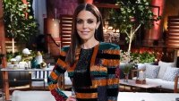 Bethenny Frankel Reflects on RHONY Journey