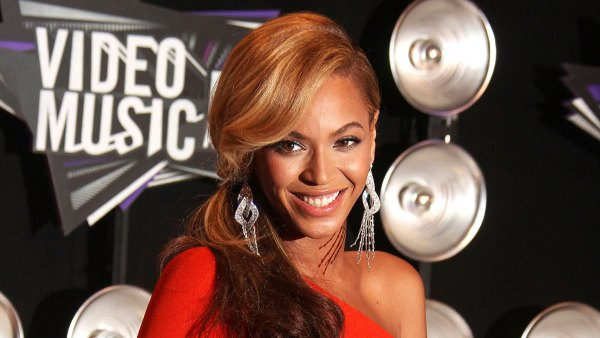 Beyonce-baby-bump-VMA-debut-2