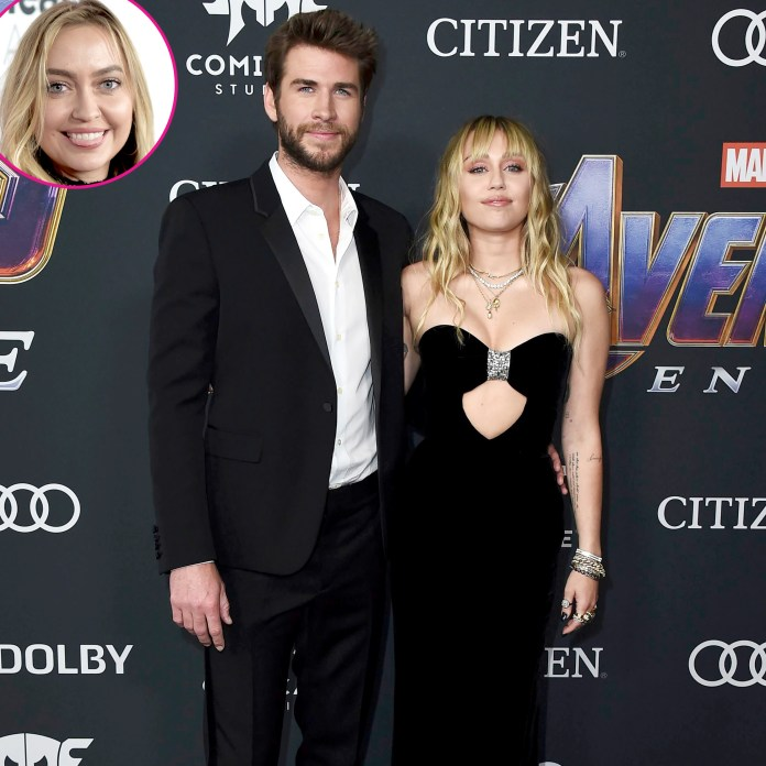 Brandi-Cyrus-Posts-About-Trusting-in-Life-After-Miley-and-Liam's-Spli