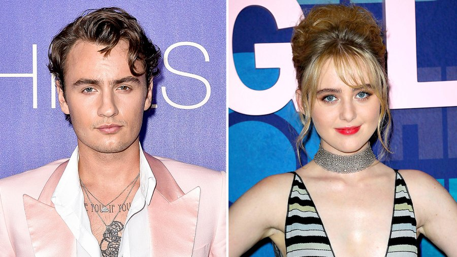 Brandon-Thomas-Lee-dating-Kathryn-Newton