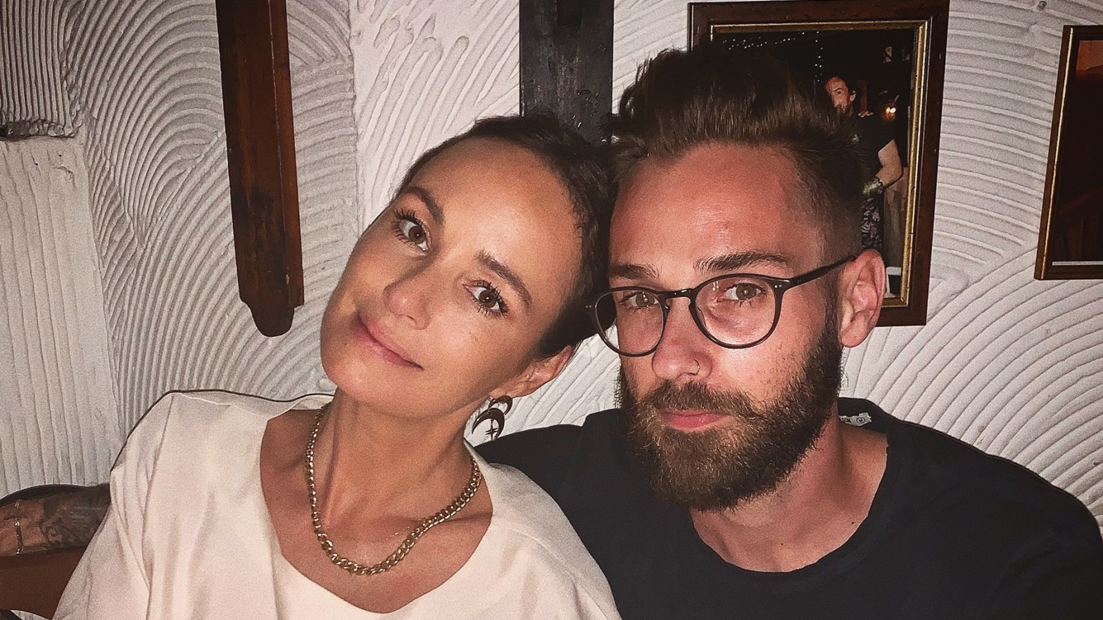 Catt Sadler Reconciles With Nick LaKind: He's My 'One True Love'