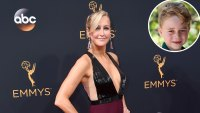 Celebs Slam Lara Spencer Comments About Prince George