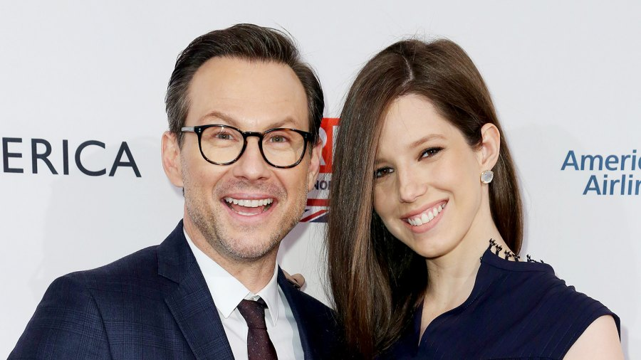Christian-Slater-and-Wife-Brittany-Lopez-welcome-baby