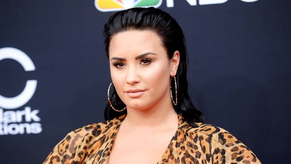 Demi-Lovato-skipped-the-VMAs-2019