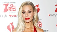 Dorit-Kemsley-Threatened-With-Arrest