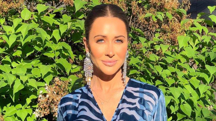 Duchess Meghan's BFF Jessica Mulroney Hits Back at Body-Shamers