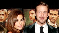 Eva-Mendes-Auditioning-Again-After-Welcoming-Daughters-With-Ryan-Gosling-