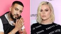 French-Montana-Khloe-Kardashian-relationship-real
