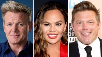 Gordon-Ramsay-Weighs-in-After-Chrissy-Teigen-Sugests-Tyler-Florence-Dish