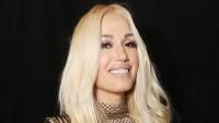 Gwen Stefani Beverly Hills Mansion Sells for Under $25M