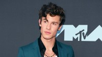 Internet Going Crazy Over Shawn Mendes