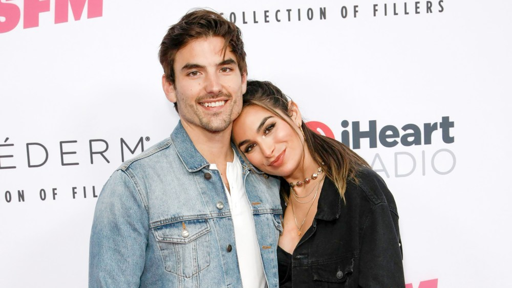 Why Jared Haibon Woke Up Crying on His Wedding Day to Ashley Iaconetti thumbnail