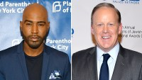 Karamo-Brown-Slammed-for-Calling-DWTS-Castmate-Sean-Spicer-Good-Guy