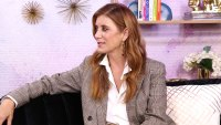 Kate Walsh Admits She Would Consider Adopting a Child US Weekly Interview