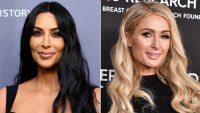 Kim Kardashian: Paris Hilton Gave Me My Career, I'd Do Anything for Her