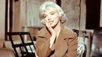 Marilyn Monroe Podcast Killing of Marilyn Monroe Episode 2